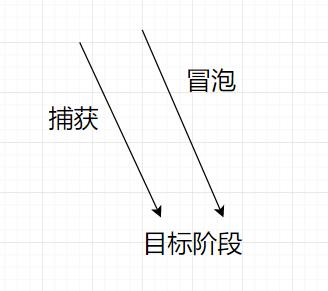 image-20200208114319761
